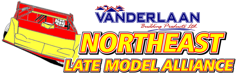 Northeast Late Model Alliance